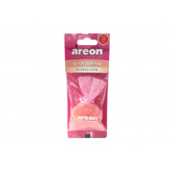 Ароматизатор Areon Pearls с аромат на дъвка