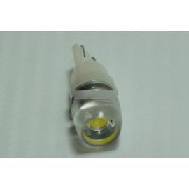Диодни крушки за габарит-53553W