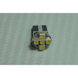 Диодни крушки за габарит 53503W