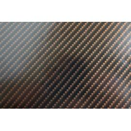 Фолио карбон 127см х 1м 61636B-B