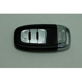 Дистанционно управление за Audi MSA1419-1418