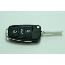 Дистанционно управление за Audi MSA1368