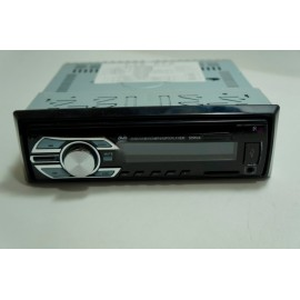 MP3 плейър за кола 12V 9508