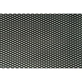 Декоративна мрежа S 120 х 20см M-120BS
