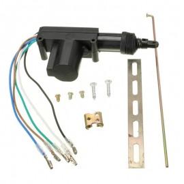 Машинка за централно заключване с пет кабела