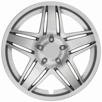 Автомобилни Тасове (64)