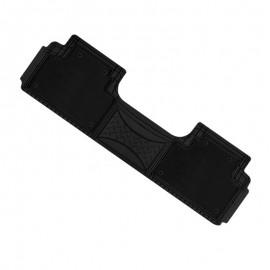 Стелки PVC с Мокет TS1833P - черни